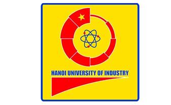 logo_dhcongnghiep