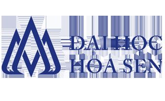 logo_dhhoasen