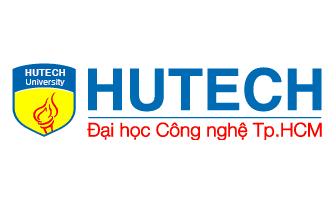 logo_dhhutech