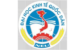 logo_dhkinhtequocdan