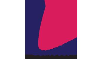 logo_dhthanglong