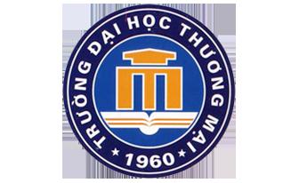 logo_dhthuongmai