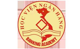 logo_hvnganhang