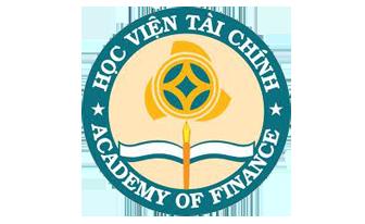 logo_hvtaichinh